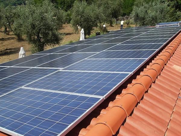 重點發展光伏!江西新能源產業高質量跨越式發展行動方案出爐