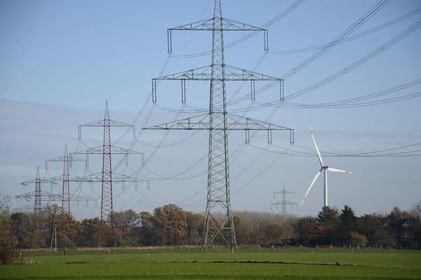 缺乏顶层设计的增量配电