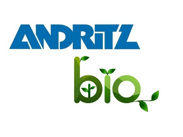 安德里茨成功地建立了全球首个无化石生物甲醇厂