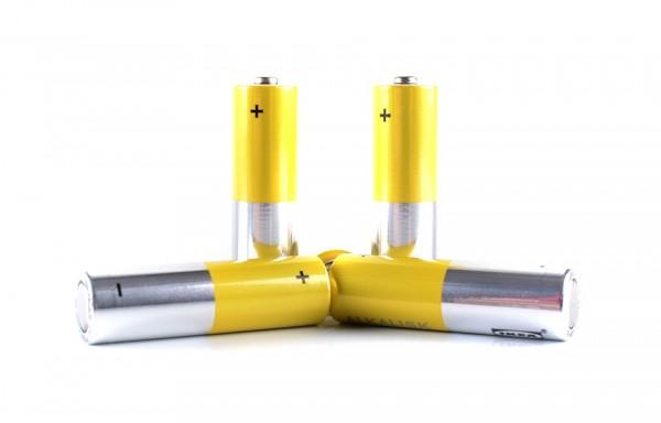 """海外疫情蔓延下锂电池的出口'焦虑"""""""