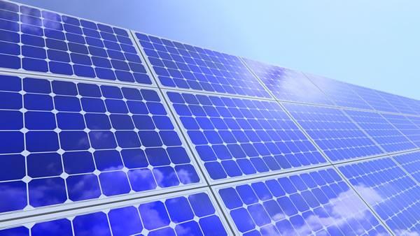 國家發展改革委關于2020年光伏發電上網電價政策有關事項的通知