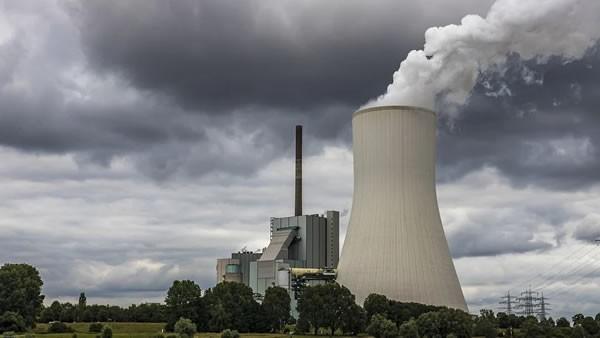 '十四五'能源新基建的主要投资范畴及配套改革