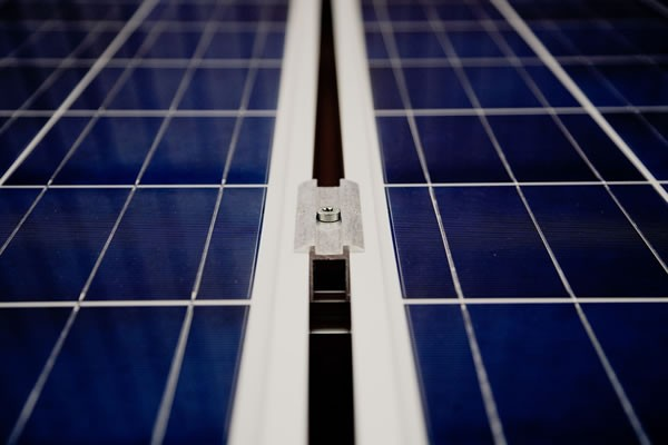 需求导向、标准先行 提高光伏发电的智能化水平