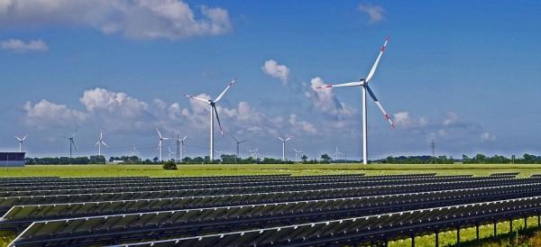 今年中國新增新能源裝機或創史上最高