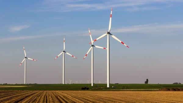 關于開展風電開發建設情況專項監管的通知