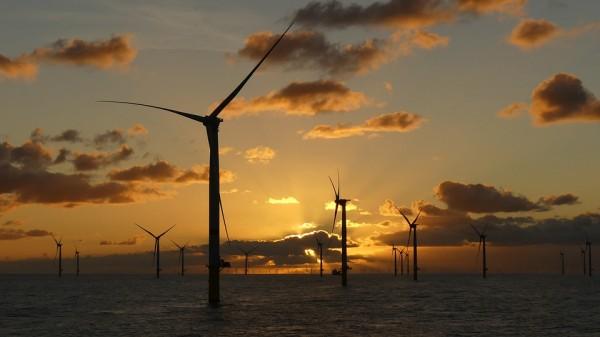英国的海上风电将进入负补贴时代