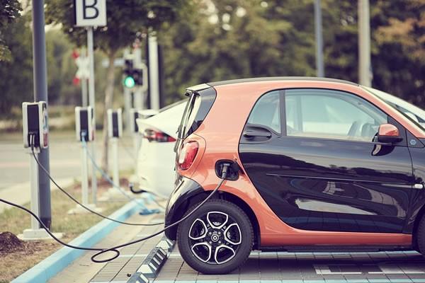 国务院办公厅关于印发新能源汽车产业发展规划(2021—2035年)的通知