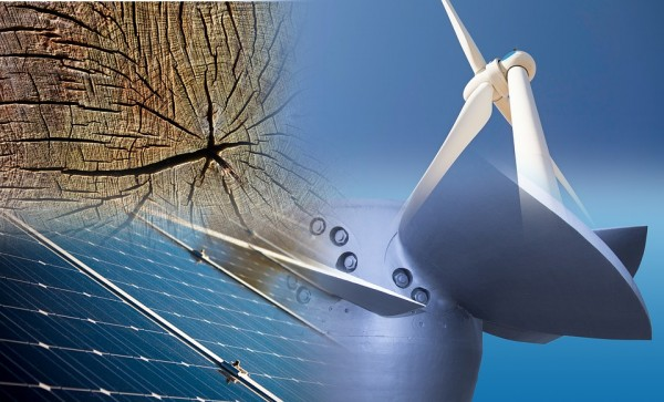國際能源署:2020年90%的新增能源是可再生能源