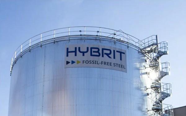 評論:氫氣只是另一種類型的電池