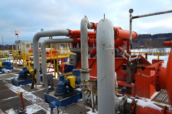 深入分析:利用天然氣基礎設施進行氫氣運輸的目的