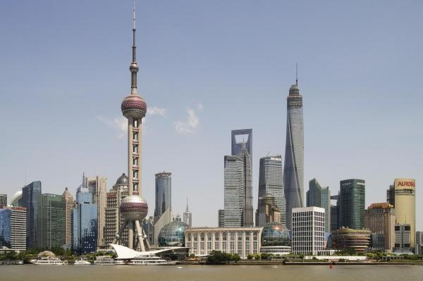 关于印发《上海市加快新能源汽车产业发展实施计划(2021—2025年)》的通知
