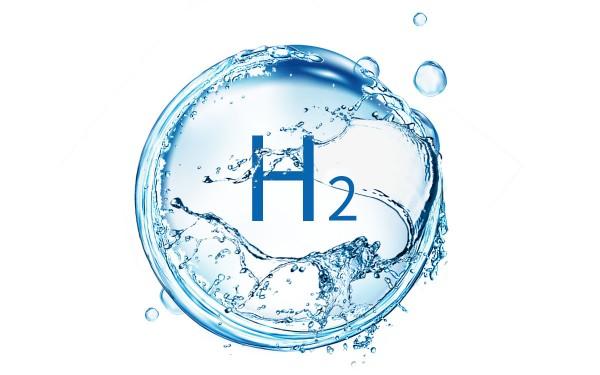 9個氫燃料電池項目入選,內蒙古2021年重點經濟合