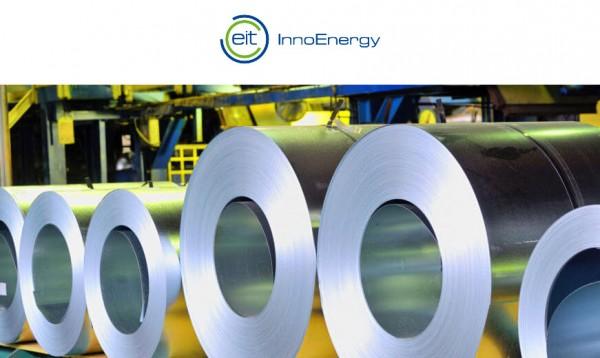 25亿欧元,年产500万吨!全球首座无化石钢铁厂将在瑞典建造