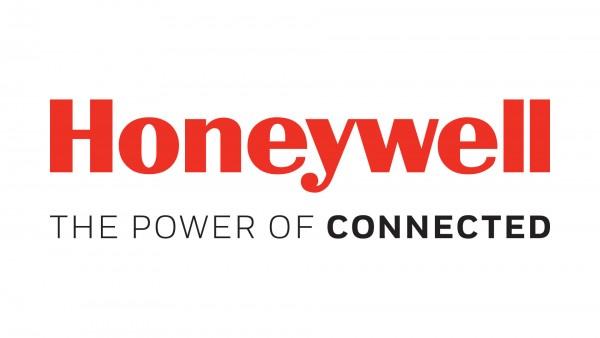 霍尼韦尔航空涡轮发电机将以生物燃料为动力