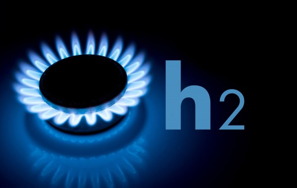 總投資35.5億美元!河北省打造4大利用外資氫能項