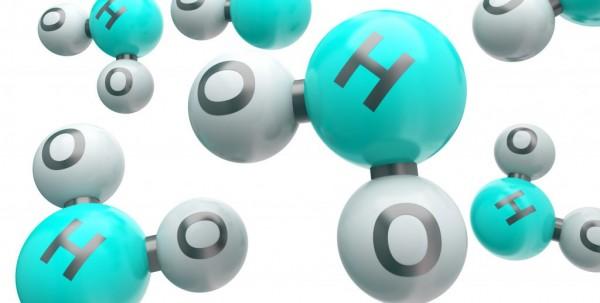 最高獎勵1000萬元!2021年成都市氫能產業高質量發