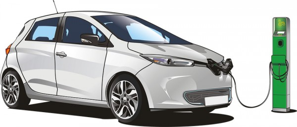 兩部門支持海南統一布局新能源汽車充換電基礎設施