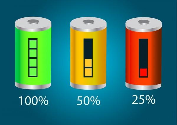 國家發改委明確堅持并優化抽水蓄能兩部制電價政策