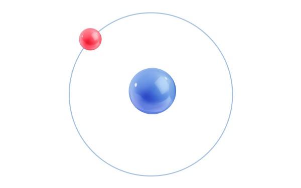 河北'十四五'規劃:加快新能源制氫 合理布局加氫