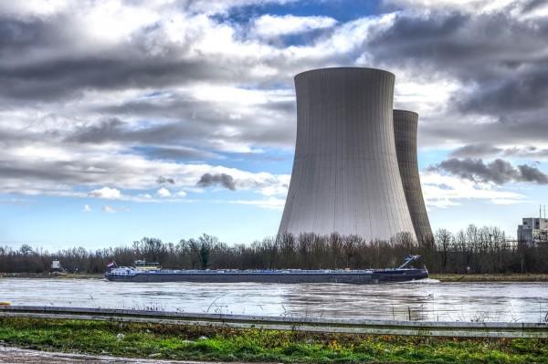 三部门:2021年生物质发电中央补贴资金总额为25亿