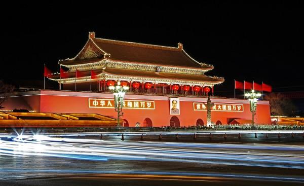 北京获批氢燃料电池汽车示范城市 将持续优化构建