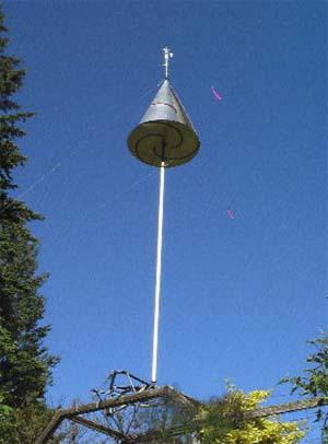 风电的运行原理图_井下风电闭锁原理图