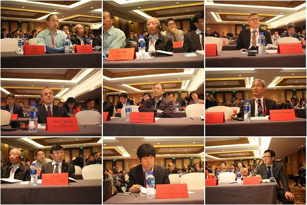 2013中国(国际)生物质能源与生物质利用高峰论坛圆满闭幕 2014