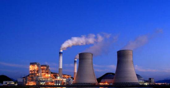 2015两会最受关注的六个能源话题