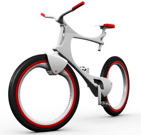 全球顶级自行车品牌将亮相北京自行车展