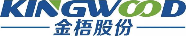 中国生物质能行业领军品牌,清洁能源综合运营领