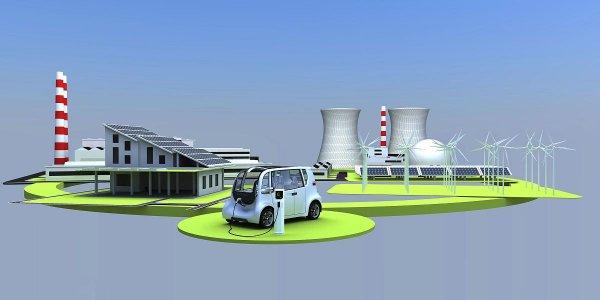 IRENA:利用可再生能源技术来运