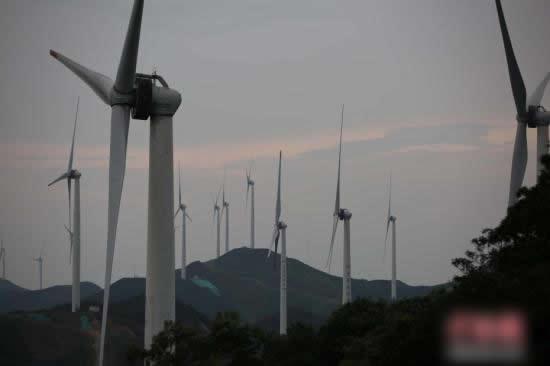 国家能源局回应用电量增速
