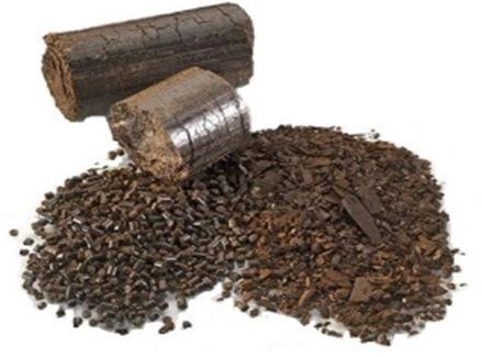 屋顶光伏发电目标取代燃煤!Arterran将扩大低成本黑颗粒的生产