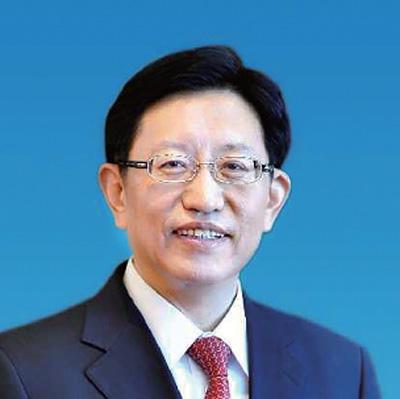 中国节能环保集团董事长宋鑫:南方更适合区域可再生清洁集中供能