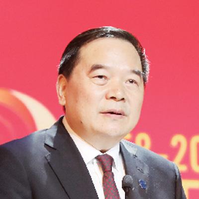 中国科学院院士、中国科学技术大学校长包信和:煤炭的未来在于清洁高效转化