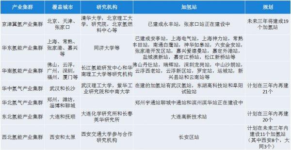 http://jszhy.cn/nenyuan/191482.html
