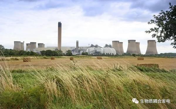 Drax电厂运营之7:生物质决策过程回顾