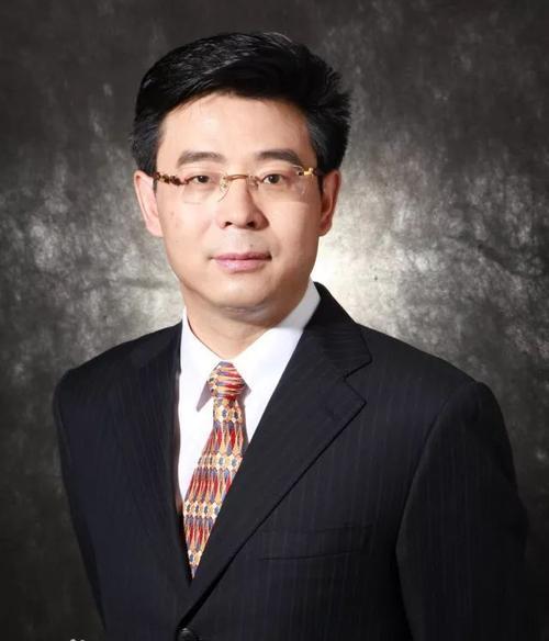 邹才能院士:能源转型,从世界到中国,正从资源为王向技术为王转变