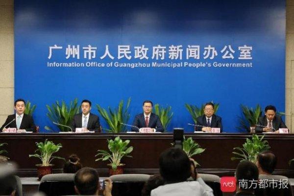 广州石化氢燃料电池供氢中心将于8月投产