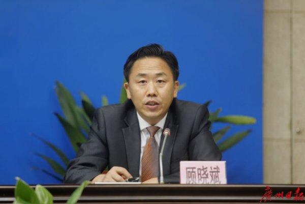 广州黄埔:氢能研发和产业化投资落户最高奖1亿元