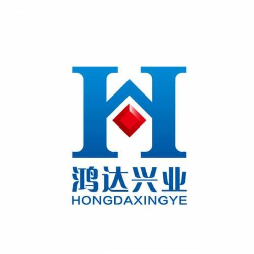鸿达兴业与日本东芝达成战略合作 发力中国氢能行业