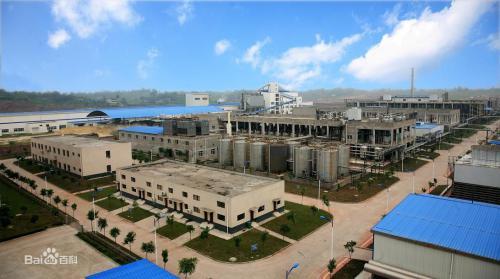 国家级长沙经济技术开发区