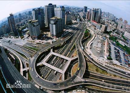 重庆高新技术产业开发区