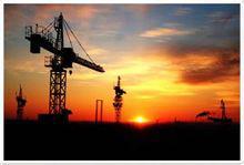 通辽经济技术开发区