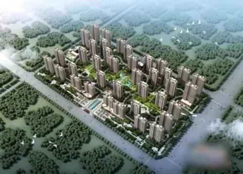 聊城高新技术产业开发区