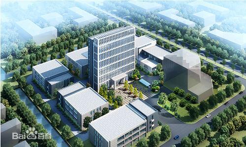 江苏省高邮高新技术产业开发区