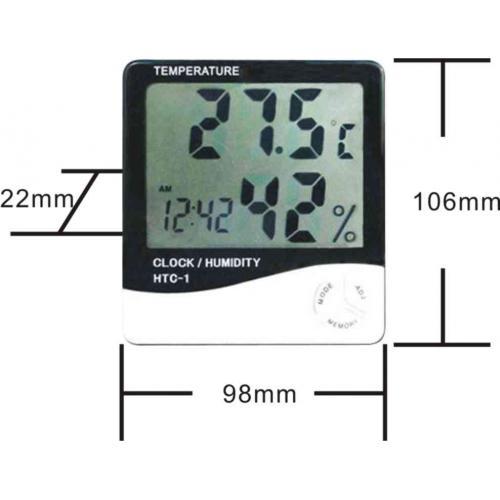 電阻器PT1000熱電阻溫濕度傳