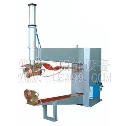 水塔纵直缝焊机 HLFZ3500
