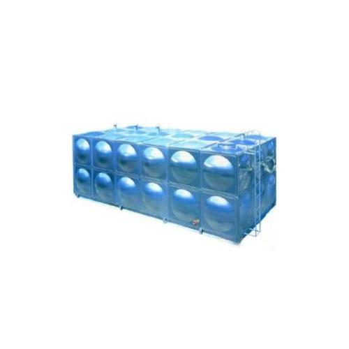 組合式不銹鋼水箱