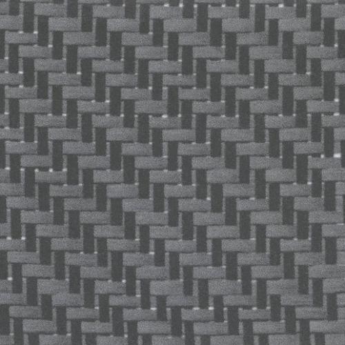 3K斜纹碳纤维布
